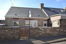 2 bedroom Bungalow to rent in Ford Street, Consett, ...