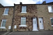 Terraced property to rent in Berry Edge Road, Consett...