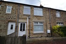 3 bed Terraced home in Durham Rd, Blackhill, ...