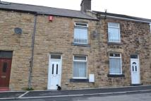 2 bedroom Terraced property in Alexandra Street, Consett