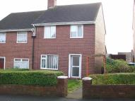 3 bed semi detached house to rent in Fairfield, Consett...