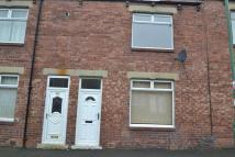 Terraced property to rent in The Avenue, Pelton...