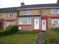 2 bedroom Terraced home to rent in Moorlands, Blackhill...