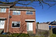 3 bed Terraced home in Old Hall Road