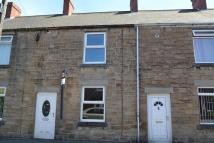 2 bedroom Terraced property to rent in North Cross Street...