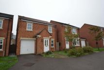 3 bedroom Detached home in Ash Grove, Consett, ...