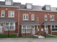 4 bed property in Hoyle Mill Road...