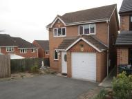 3 bedroom Detached home for sale in White Cross Avenue...