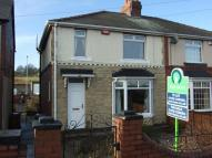 3 bedroom semi detached property for sale in Upper Sheffield Road...