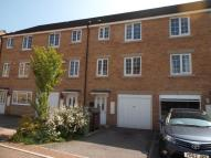 4 bed property for sale in Silverwood Road...