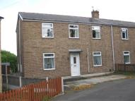 semi detached house for sale in Huddersfield Road...