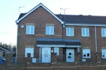 property for sale in Tuscany Villas Doncaster Road, Barnsley, S70