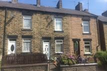 property for sale in Doncaster Road, Barnsley, S70
