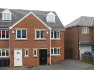 property in Jacques Place, Barnsley...