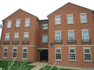 2 bedroom Flat in Bretton Close, Brierley...