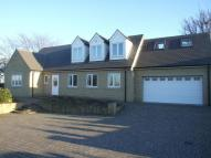 4 bed Detached home for sale in Cross Hill, Brierley...
