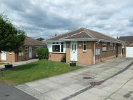 Detached Bungalow in Velvet Wood Close...