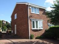 2 bedroom semi detached home for sale in Austwick Close...