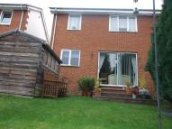 Austwick Close semi detached house for sale