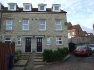 3 bed house in Maple Close, Barnsley...