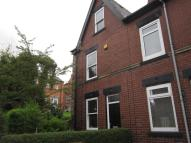 3 bed home for sale in King Edwards Gardens...