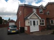 3 bedroom Detached house for sale in Kent Close, Royston...