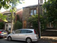 4 bedroom semi detached home in Blenheim Road, Barnsley...