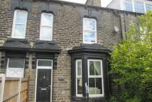property for sale in Park Road, Barnsley, S70