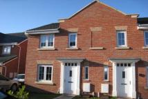 3 bed semi detached property in St. Helens Avenue...