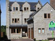 5 bed Detached house for sale in Dobb Kiln Lane, Bingley...