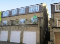 2 bedroom house in Byron Mews, Bingley, BD16