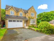 5 bedroom Detached property for sale in Titania Close...