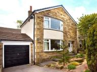 Detached home in Otley Road, Eldwick...