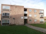 Flat for sale in Eldon House Ferncliffe...