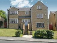 6 bedroom Detached home for sale in Saxilby Road...