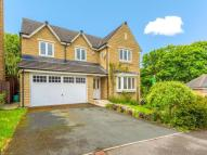 5 bedroom Detached house for sale in Titania Close...