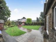 2 bedroom Bungalow for sale in Wayside Wilsden Road...