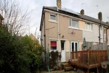 property for sale in The Oval, BINGLEY, BD16