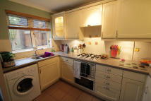 3 bed semi detached house in Norris Close, Abingdon...
