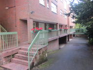 2 bedroom Apartment to rent in RUSSELL COURT, Oxford...