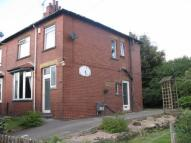 Belle Vue Street semi detached property for sale