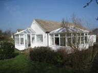 Detached Bungalow for sale in Elmwood Close, Mirfield...