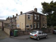 3 bed house for sale in Copley Street, Batley...
