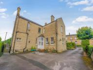 Track Road Detached house for sale