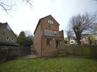 5 bedroom Detached home in County Close, Batley...