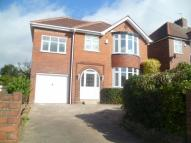 Himley Road Detached property for sale
