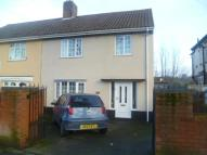 3 bed semi detached property in Priory Road, Dudley, DY1