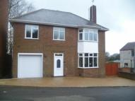 5 bedroom house in Blackacre Road, Dudley...