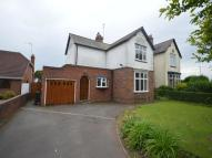 Detached house for sale in Sandyfields Road...