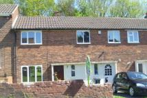 property for sale in Clarence Road, Dudley, DY2